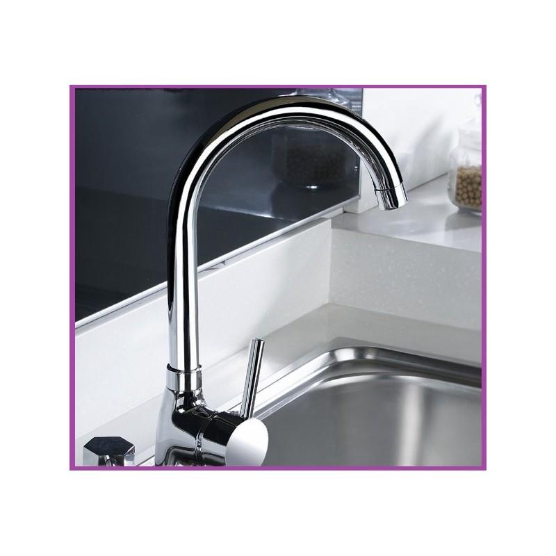 Stunning Wasserhahn Für Küchenspüle Contemporary ...