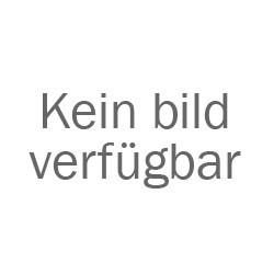 "Lindbergh Granitspüle ""OVA33"""